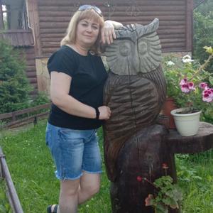 Марина, 42 года, Йошкар-Ола