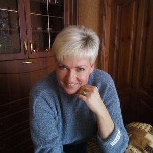 Ника, 53 года, Мордовская Пишля