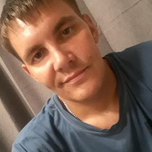 Андрей, 33 года, Ишимбай