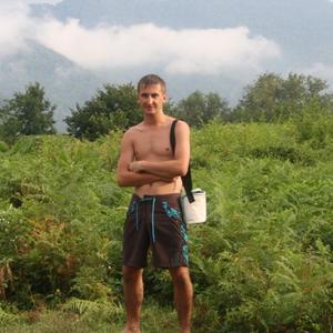 Илья, 34 года, Гулькевичи
