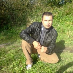 Артем, 39 лет, Олонец