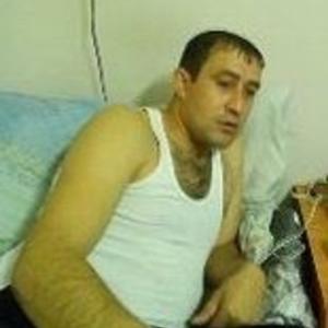 Саша, 34 года, Украина