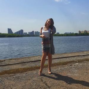 Татьяна, 31 год, Москва