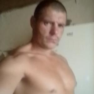 Дмитрий, 31 год, Щигры
