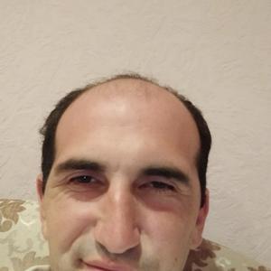 Ацамат, 32 года, Кисловодск