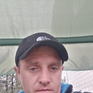 Андрей, 33 года, Глинка