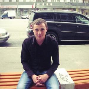Антон, 34 года, Балашов