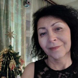 Елочка, 60 лет, Сургут