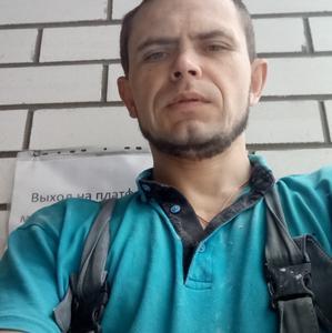 Георгий, 32 года, Брянск