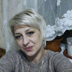 Елена, 44 года, Дзержинский