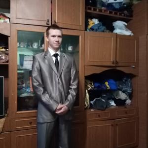 Данил, 22 года, Новый Оскол