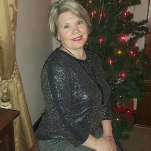 Оксана, 44 года, Томск