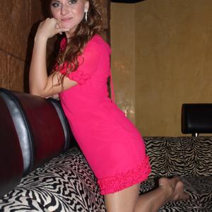 Юлия, 22 года, Саратов