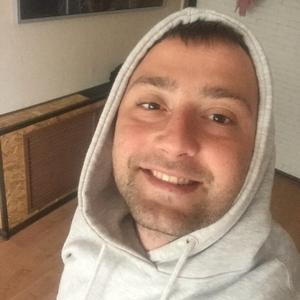 Андрей, 29 лет, Коломна