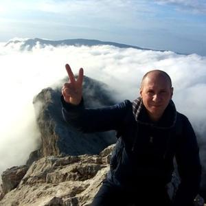 Александр, 30 лет, Севастополь