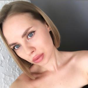 Аня Чернышова, 25 лет, Тольятти