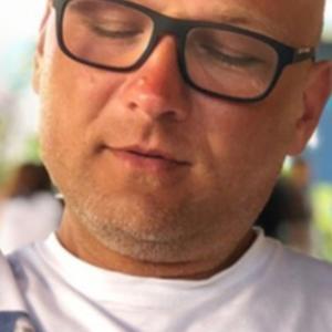 Сергей, 41 год, Архангельск