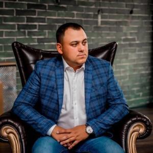 Алексей, 31 год, Таганрог