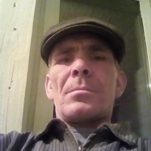 Георгий, 44 года, Кяхта