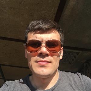 Андрей, 32 года, Подольск