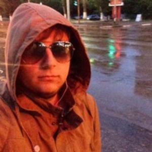 Артур, 32 года, Киров