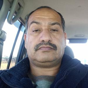 Аль-мареби Номан, 30 лет, Владикавказ