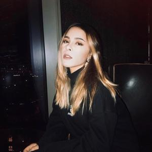 Katexkate, 23 года, Чебоксары
