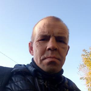Вова, 44 года, Глазов