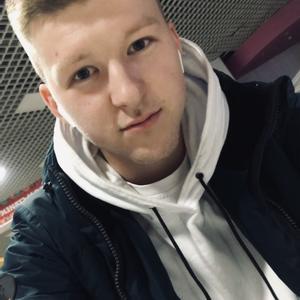 Андрей, 24 года, Кострома