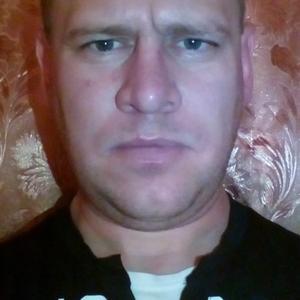 Александр Сазонов, 39 лет, Кашин