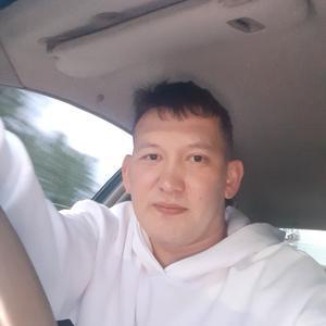 Manki, 30 лет, Сургут