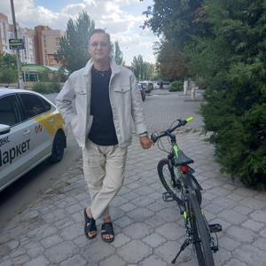 Андрей, 42 года, Волгоград