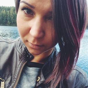 Зина, 33 года, Сосновый Бор