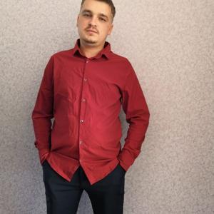Алексей, 26 лет, Артем
