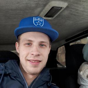 Koatya, 24 года, Кировград