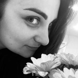 Елена, 33 года, Тольятти