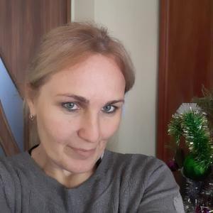 Юлия, 42 года, Симферополь