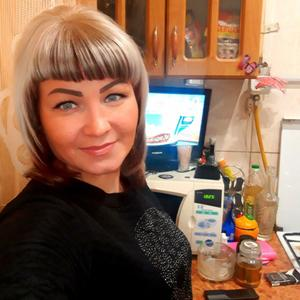 Марина, 32 года, Мурманск