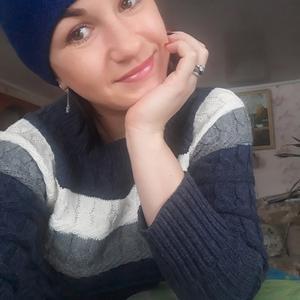 Алена, 34 года, Весьегонск