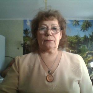 Надеэда, 65 лет, Муром