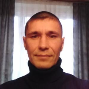 Денис, 36 лет, Чебоксары