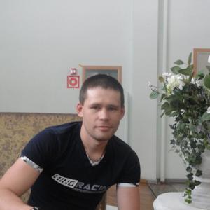 Руслан, 35 лет, Тверь