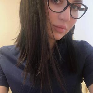 Олеся, 29 лет, Уфа