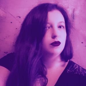 Ирина, 28 лет, Коломна