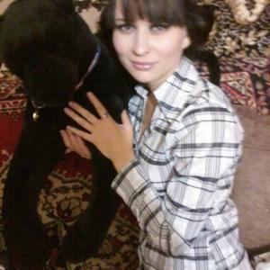 Ирина Дегтярева, 29 лет, Биробиджан
