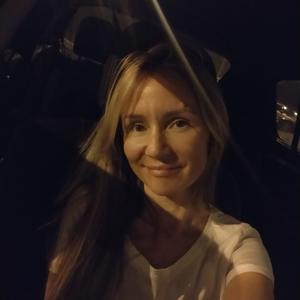 Ольга, 38 лет, Уфа