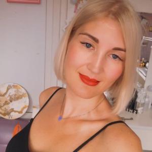 Irina, 39 лет, Симферополь