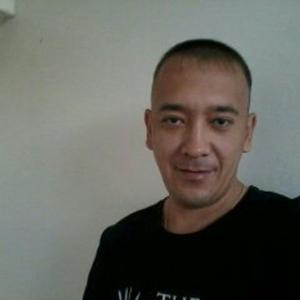 Александр, 38 лет, Черемхово