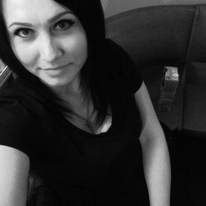 Анюта, 30 лет, Кострома