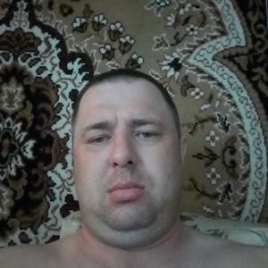 Дима, 38 лет, Тавда